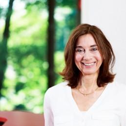 Dr. Anna-Maria Sonnberg