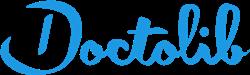 Doktolib-logo